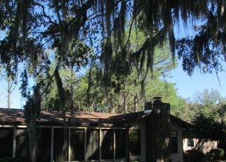 Casa en Remate en Lake Park 31636 GOLF DR - Identificador: 4321071316
