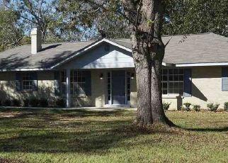 Casa en Remate en Foley 36535 E VERBENA AVE - Identificador: 4321072636