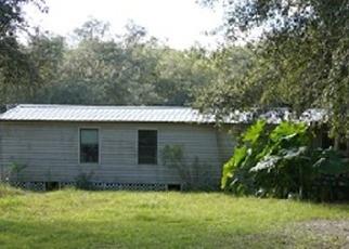 Casa en Remate en Wellborn 32094 37TH DR - Identificador: 4321082263