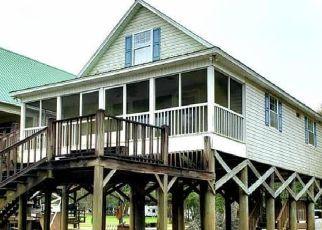 Casa en Remate en Stockton 36579 BRYANTS LANDING RD - Identificador: 4321083133