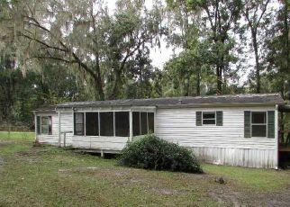 Casa en Remate en Lake City 32025 SW HODGES WAY - Identificador: 4321084909