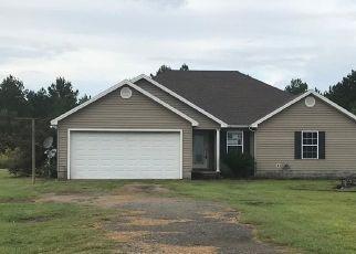 Casa en Remate en Sparks 31647 WHIDDON ROWAN RD - Identificador: 4321086653