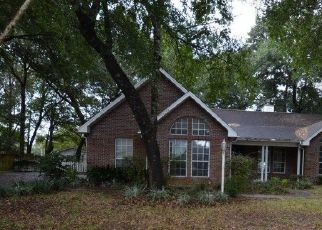 Casa en Remate en Crestview 32539 SCARLET DR E - Identificador: 4321091467