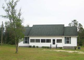 Casa en Remate en Jasper 32052 SW 99TH AVE - Identificador: 4321092334