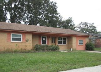 Casa en Remate en Orange Park 32073 GROVE PARK DR - Identificador: 4321094529