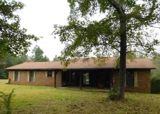 Casa en Remate en Mc David 32568 HIGHWAY 97A - Identificador: 4321095406