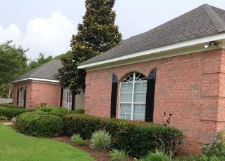 Casa en Remate en Fairhope 36532 S TEE DR - Identificador: 4321104608