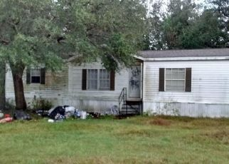 Casa en Remate en Monticello 32344 FANLEW RD - Identificador: 4321107226