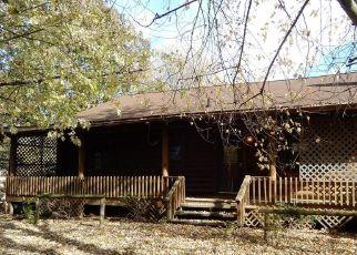 Casa en Remate en Brunswick 44212 HADCOCK RD - Identificador: 4321116430