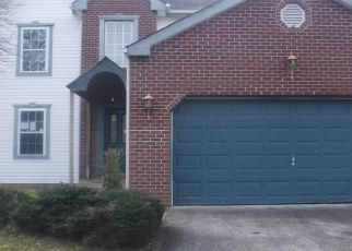 Casa en Remate en Milford Center 43045 W STATE ST - Identificador: 4321125626