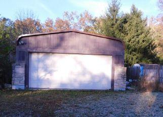 Casa en Remate en Dayton 45414 ARMITAGE LN - Identificador: 4321133511