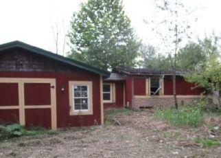 Casa en Remate en Lodi 44254 FRANCHESTER RD - Identificador: 4321138322