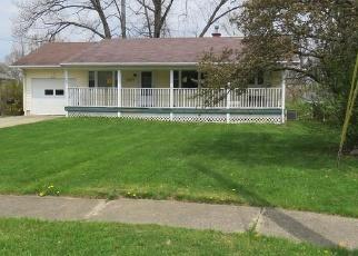 Casa en Remate en Ashland 44805 OVERLOOK DR - Identificador: 4321148399