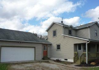 Casa en Remate en Diamond 44412 JONES RD - Identificador: 4321152337
