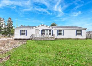 Casa en Remate en Cortland 44410 HOAGLAND BLACKSTUB RD - Identificador: 4321153212