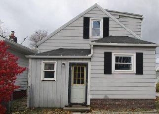Casa en Remate en Northwood 43619 OREGON RD - Identificador: 4321166354