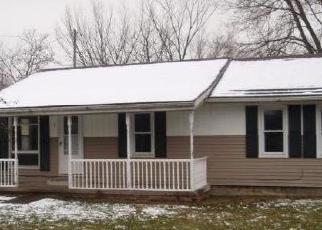Casa en Remate en Luckey 43443 QUARRY LN - Identificador: 4321178625