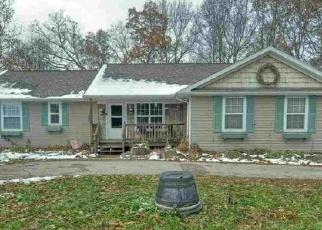 Casa en Remate en Highland 48357 N HICKORY RIDGE RD - Identificador: 4321203591