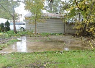 Casa en Remate en Ortonville 48462 HARDY LN - Identificador: 4321205334