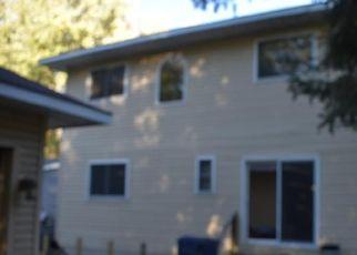 Casa en Remate en West Bloomfield 48323 PLEASANT CT - Identificador: 4321209726