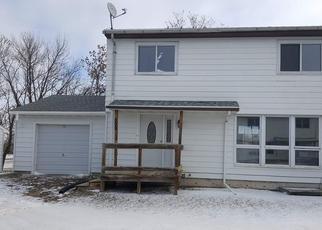 Casa en Remate en Glenburn 58740 CENTENNIAL DR - Identificador: 4321217603