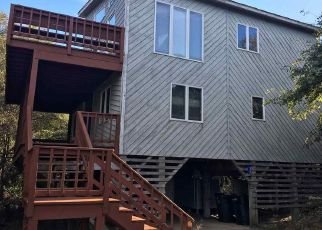 Casa en Remate en Kitty Hawk 27949 W 10TH AVE - Identificador: 4321223291