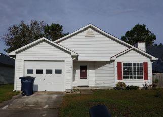 Casa en Remate en Jacksonville 28546 W WINDGATE CT - Identificador: 4321225934