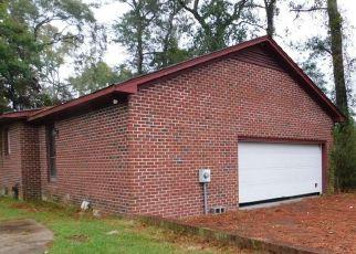Casa en Remate en Greenville 27858 CIRCLE DR - Identificador: 4321233366