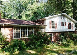 Casa en Remate en Winston Salem 27106 SPEAS RD - Identificador: 4321236431