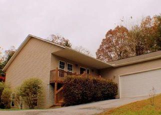 Casa en Remate en Arden 28704 NEW ROCKWOOD RD - Identificador: 4321238175