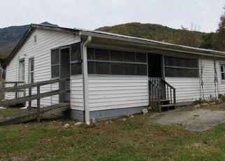 Casa en Remate en Burnsville 28714 BANTAM BRANCH RD - Identificador: 4321240821
