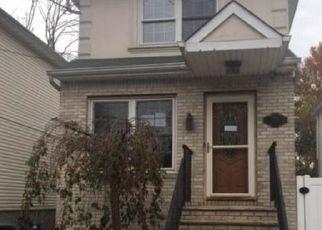 Casa en Remate en Staten Island 10303 LOCKMAN AVE - Identificador: 4321242115