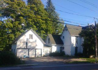 Casa en Remate en Perry 14530 N CENTER ST - Identificador: 4321243893