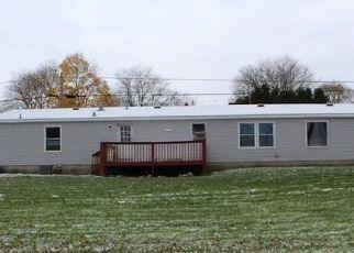 Casa en Remate en Piffard 14533 CHANDLER RD - Identificador: 4321257904