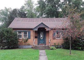 Casa en Remate en Cortland 13045 EUCLID AVE - Identificador: 4321264463