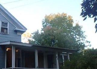 Casa en Remate en Oswego 13126 E 10 1/2 ST - Identificador: 4321267536