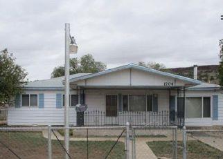 Casa en Remate en Grants 87020 CACTUS DR - Identificador: 4321279350