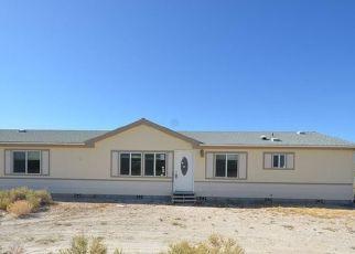 Casa en Remate en Jean 89019 UTAH AVE - Identificador: 4321364768
