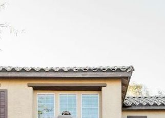Casa en Remate en Las Vegas 89117 POPCORN FLOWER ST - Identificador: 4321365643