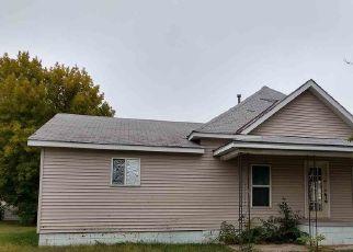 Casa en Remate en Overton 68863 B ST - Identificador: 4321377462