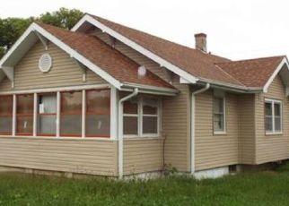 Casa en Remate en Hastings 68901 N WEBSTER AVE - Identificador: 4321379204