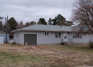 Casa en Remate en Chapman 68827 6TH RD - Identificador: 4321382276
