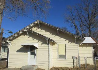Casa en Remate en Benkelman 69021 A ST - Identificador: 4321392349