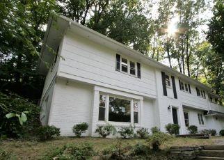 Casa en Remate en Bethesda 20817 BRADLEY BLVD - Identificador: 4321407239