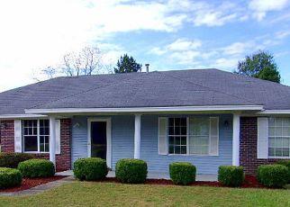 Casa en Remate en Montgomery 36108 LEHIGH ST - Identificador: 4321408107