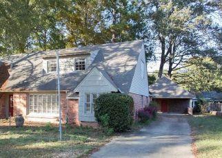 Casa en Remate en Montgomery 36109 SUMTER AVE - Identificador: 4321411627