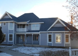 Casa en Remate en Hamilton 59840 NORMAN WAY - Identificador: 4321423897