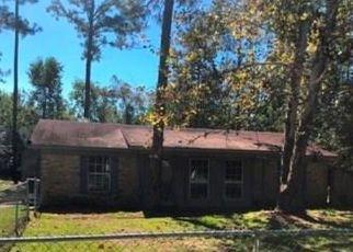 Casa en Remate en Coden 36523 MARCUS RD - Identificador: 4321432198