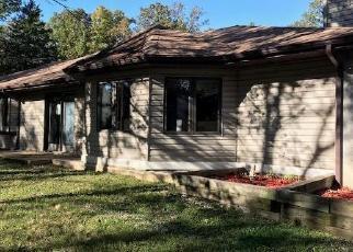 Casa en Remate en Crocker 65452 BOBWHITE RD - Identificador: 4321434397