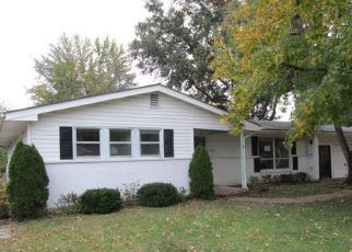 Casa en Remate en Saint Charles 63301 W ADAMS ST - Identificador: 4321439659